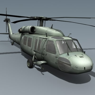 helicopter max