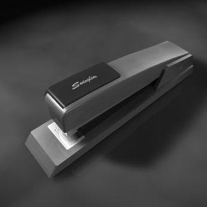 3dsmax swingline stapler