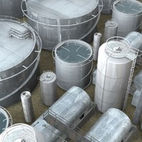 Industrial_ele_03_tanks