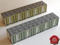 low-impact building 10