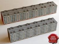 low-impact building 11