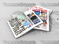 Newspapers_TabloidsB.lwo