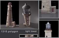 light-tower.max