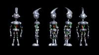 robot project rosas.jpg