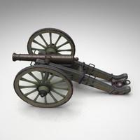 maya guns