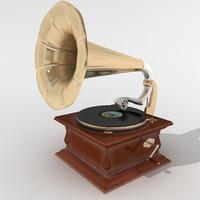 gramofon.zip