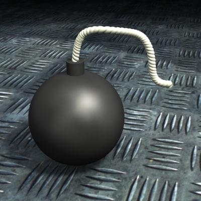 cannonball max