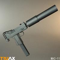 free max mode m-11a1 mac11