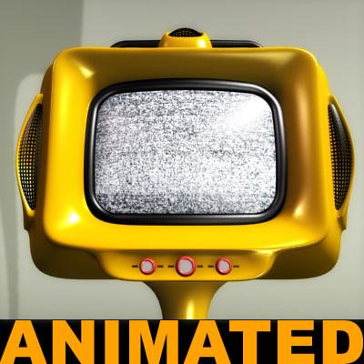 fun tv max