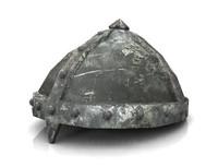 Helmet_obj.zip
