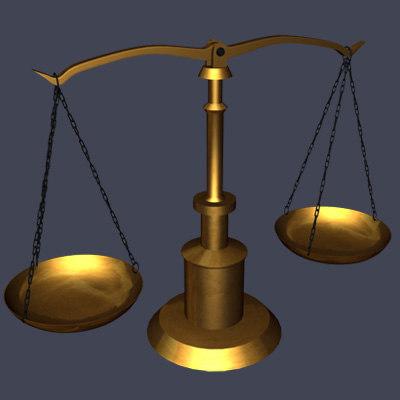 max golden balance