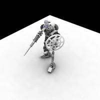 max bionicle kopaka