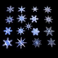 snowflakes.mb
