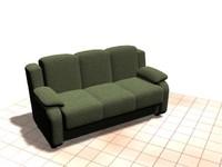 sofa_frame181.max