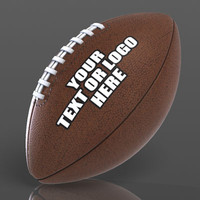 Customizable Football.zip