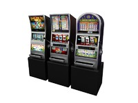 slot machines max