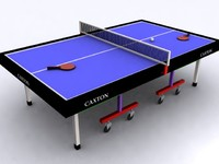 Table_Tennis.max