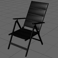 ChairGardenBlack_M01_LWO.zip