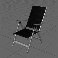 ChairGardenGrey_M01_LWO.zip