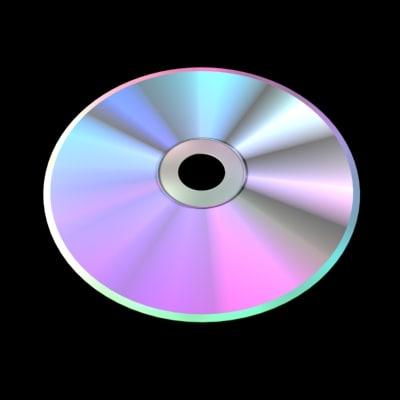 cd max