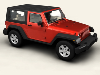 jeep wrangler interior car max