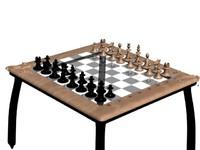 chess2.max