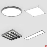 Lamp ceiling034-37.zip