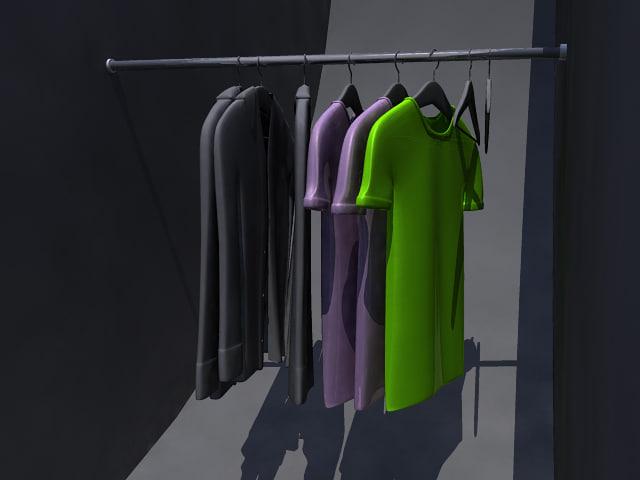 maya clothes