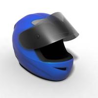 helmetR.zip