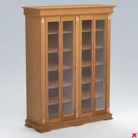 Bookcase065.ZIP