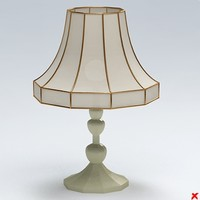 Lamp table086.ZIP