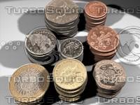 British Coins.max