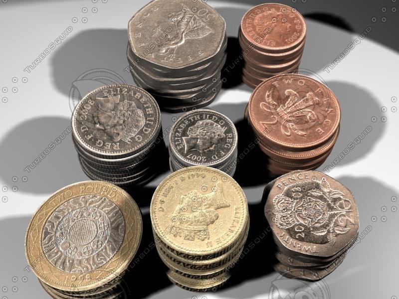 british coins max