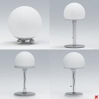 Lamp table008-11.zip