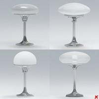 Lamp table012-15.zip