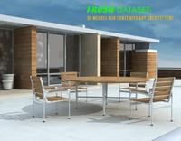 teaktableandchairs2.zip