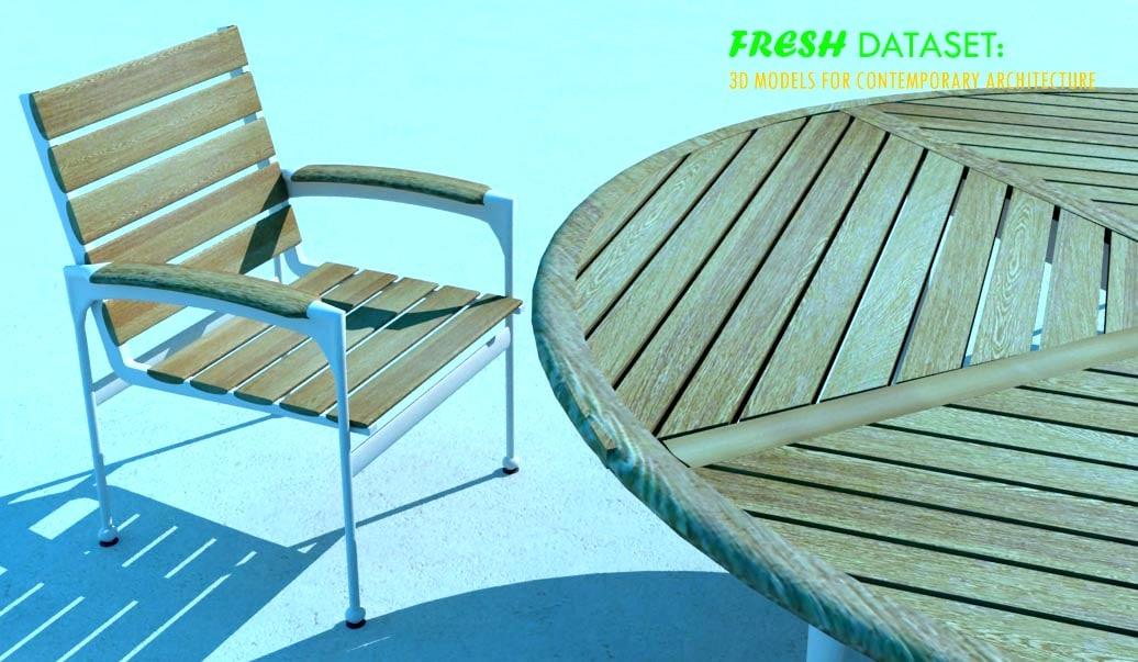 teaktableandchairs2 zip