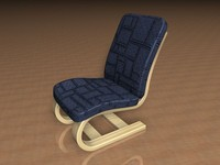 chair.zip