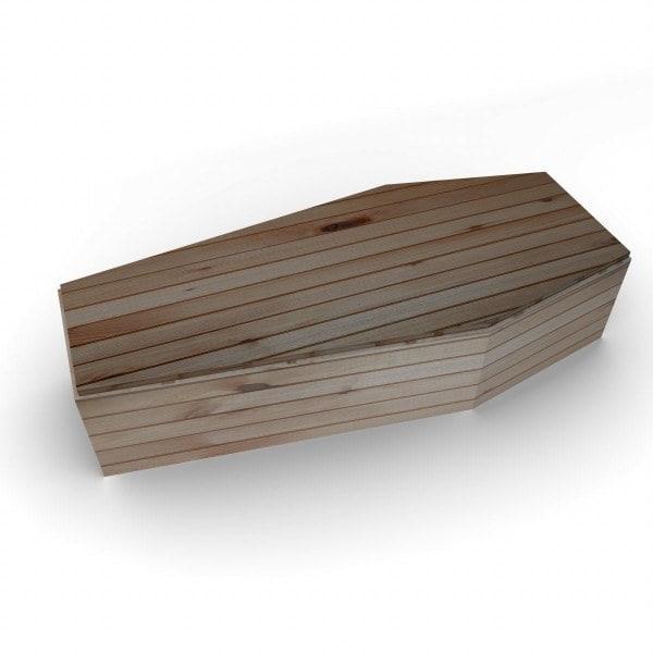 coffin 3d 3ds