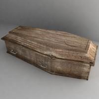 coffin3.3ds