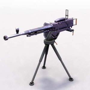 dshk gun max