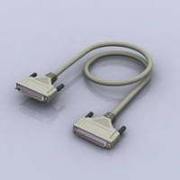 generic printer cable max
