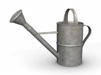 watering can.obj