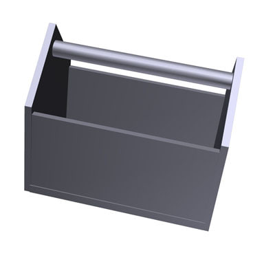 toolbox 3ds