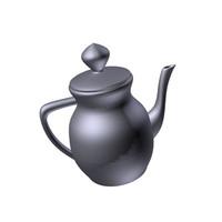 Teapot.3DS