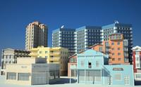 3d 8 definition buildings
