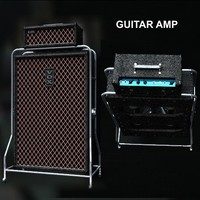 free lwo mode guitar amp