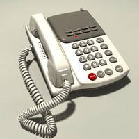 office phone.zip