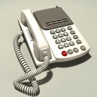 office phone.zip