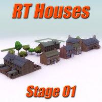 RT_Houses-St01_Multi
